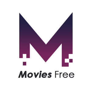 HD Movies Free 2020 [Ad-Free]