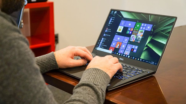 How To Increase Laptop's Battery Life
