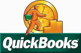 تحميل برنامج QuickBooks  كامل مع الكراك للكمبيوتر و للاندرويد و للايفون اخر اصدار2020