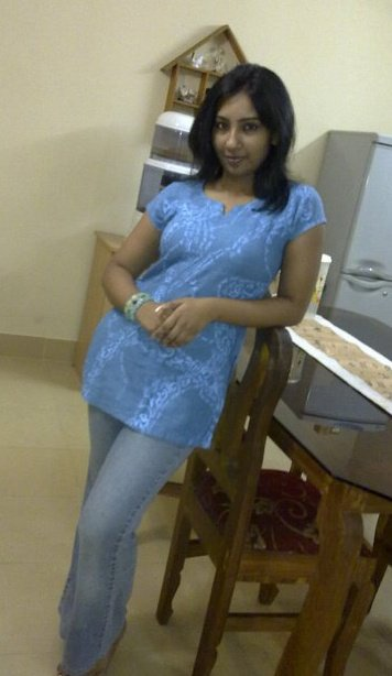 Blue Picture Sexy Bengali