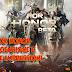 For Honor Beta: recensione e prime impressioni (Pc, Ps4, Xbox One)