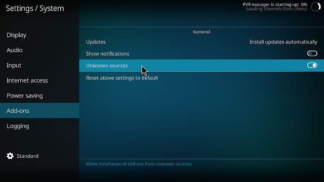 Enable-installation-from-unknown-sources-kodi