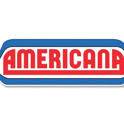وظائف شركة امريكانا بمرتبات تبدء من 3500 ج / شهريا التقديم الان