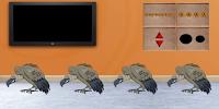 Play 8bGames – 8b Funny Litt…