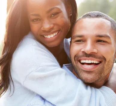 Como fazer sexo com um homem bem dotado Sexo e Relacionamento