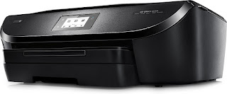 HP ENVY 5540 Printer Driver