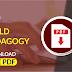 CTET Child Pedagogy Notes PDF | Download Now