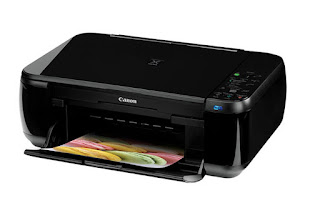 Canon Pixma MP495 driver download Mac, Canon Pixma MP495 driver download Windows, Canon Pixma MP495 driver download Linux