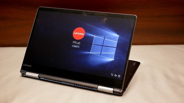 Harga Lenovo Yoga 310