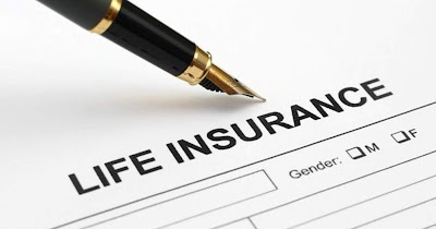 القائمة البريدية لصناعة التأمين - 3 طرق لجلب الابتكار في التسويق