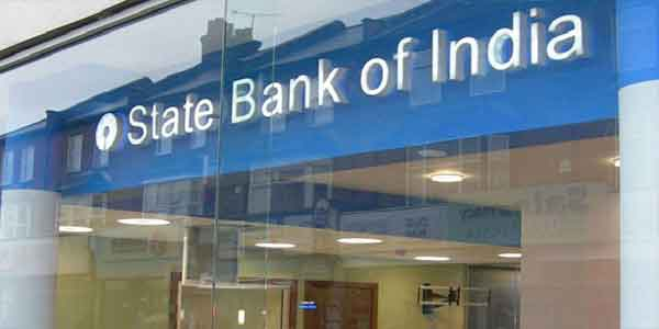 Register email id in sbi through branch