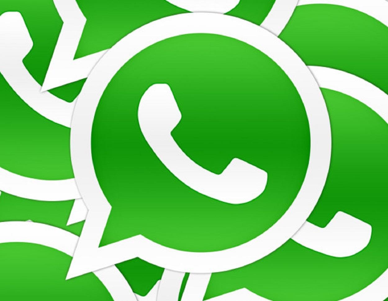 Seratus Lebih Tautan Grup Whatsapp Aktif Berbagai Komunitas Muslim Banjir Embun