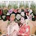 Promo Wedding Pre Wedding 2019
