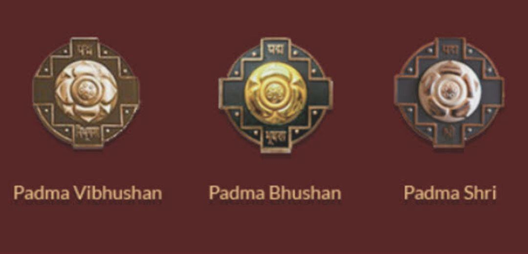 Padma Shri Award 2020 Full List