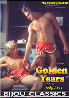 http://www.adonisent.com/store/store.php/products/golden-years-