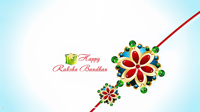 Rakhihd-wallpaper-2016