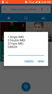pta block mobile