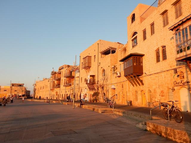 Yaffo, Jaffa, Road trip, Israel, Elisa N, Blog de Viajes, Lifestyle, Travel