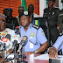 IG of Police succumb to #EndSARS pressure, commands immediate re-organization of SARS