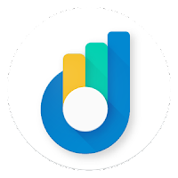 Datally-APK