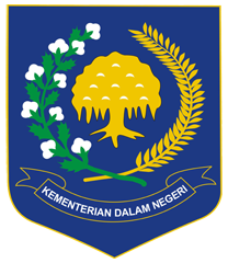 Loker Kementerian Agama 2013 Lowongan Kerja Cpns Indonesia Lkci 2016 2017 Rekrutmen Cpns Kementerian Dalam Negeri Informasi Lowongan Kerja