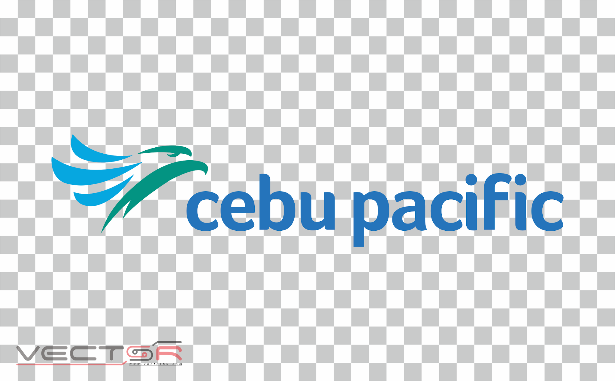 Cebu Pacific Logo - Download .PNG (Portable Network Graphics) Transparent Images