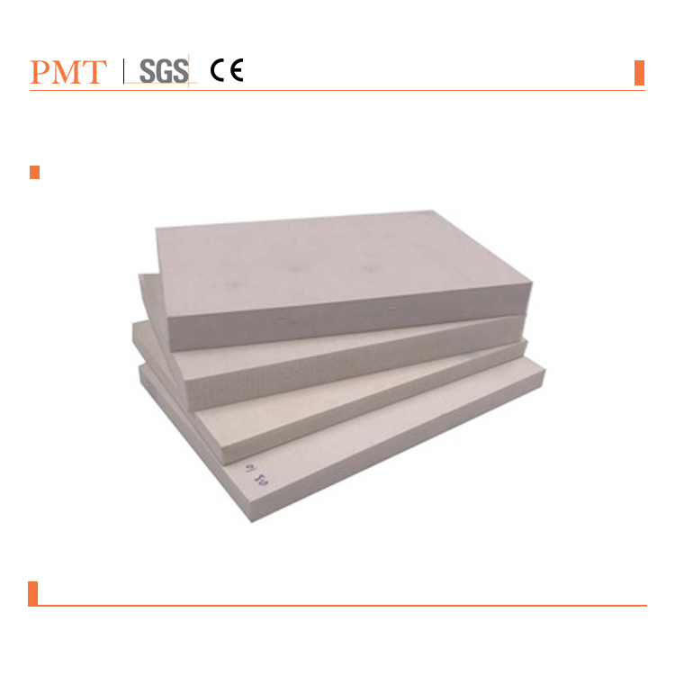 Yüksek çıkış ahşap ve plastik profil makinesi, Çin Tedarikçisi WPC Profil Ekstrüzyon Üretim Hattı