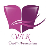 We Love Kink Book Promotions!