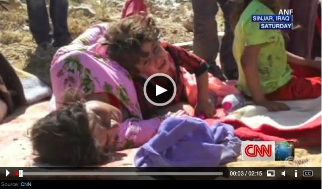 http://www.cnn.com/2014/08/10/world/meast/iraq-isis-sinjar/