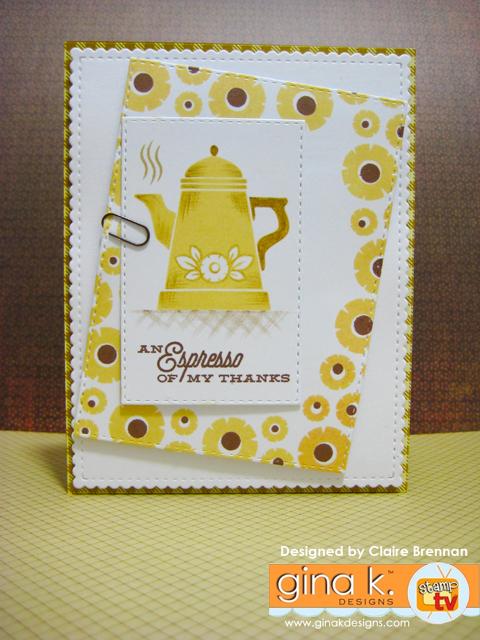 https://1.bp.blogspot.com/-7oZotjf6n6g/V3FJSEaj-cI/AAAAAAAAMnI/HgyCv0tXcysckyGxELNB6JOrR3MDEupiQCLcB/s640/yellow-coffee-up.jpg
