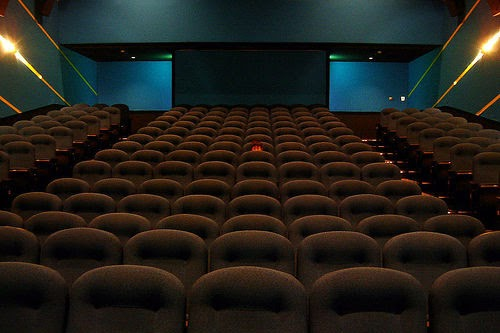 Kino To Alternative