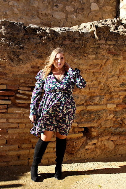 out_vestido_shein_lachicadelmilenio