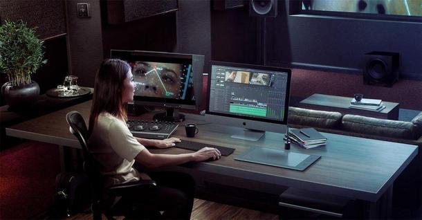 أفضل برنامج تحرير فيديو مجاني للمبتدئين لنظام Windows