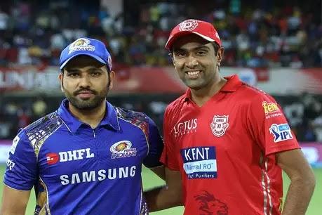 IPL 2019: Kings XI Punjab beat Mumbai Indians by 8 Wicket | Highlights | Live Score
