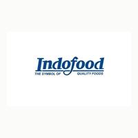 Lowongan Kerja SMA D3 S1 PT Indofood CBP Sukses Makmur Bekasi Mei 2020