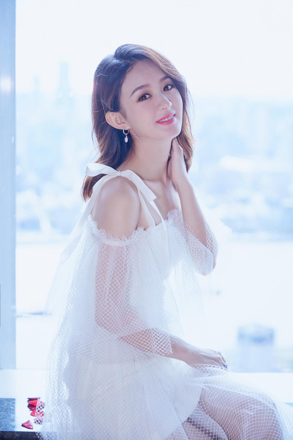 Liying Zhao