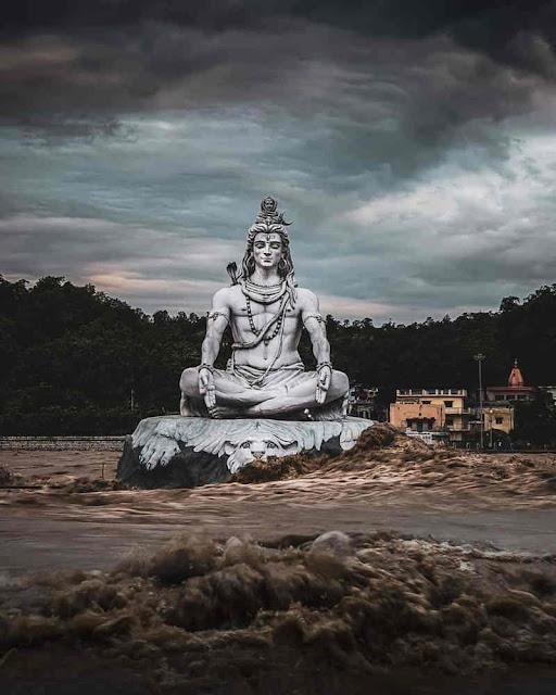 uttarakhand-shiv-ji-statue-photo, lord shiva wallpaper, lord shiva hd wallpaper, lord shiva wallpaper hd, lord shiva wallpaper hd for laptop, lord shiva wallpaper hd for mobile, lord shiva wallpapers for mobile,   lord shiva images, lord shiva images 3d, lord shiva images 3d hd free download, lord shiva images rare  lord shiva photos, lord shiva photos hd, lord shiva hd photos, lord shiva photos hd download, lord shiva photos for whatsapp dp,  lord shiva digital images, lord shiva digital art, lord shiva digital painting, lord shiva digital wallpaper,   lord shiva 3d wallpaper, lord shiva 3d images, lord shiva 3d photos, lord shiva 3d picture, lord shiva 3d painting, lord shiva images 3d download  shiv ji, shiv ji wallpaper hd, shiv ji images, shiv ji images hd, shiv ji photo, shiv ji pics, shiv ji photo wallpaper, shiv ji images wallpaper, shiv ji photo wallpaper