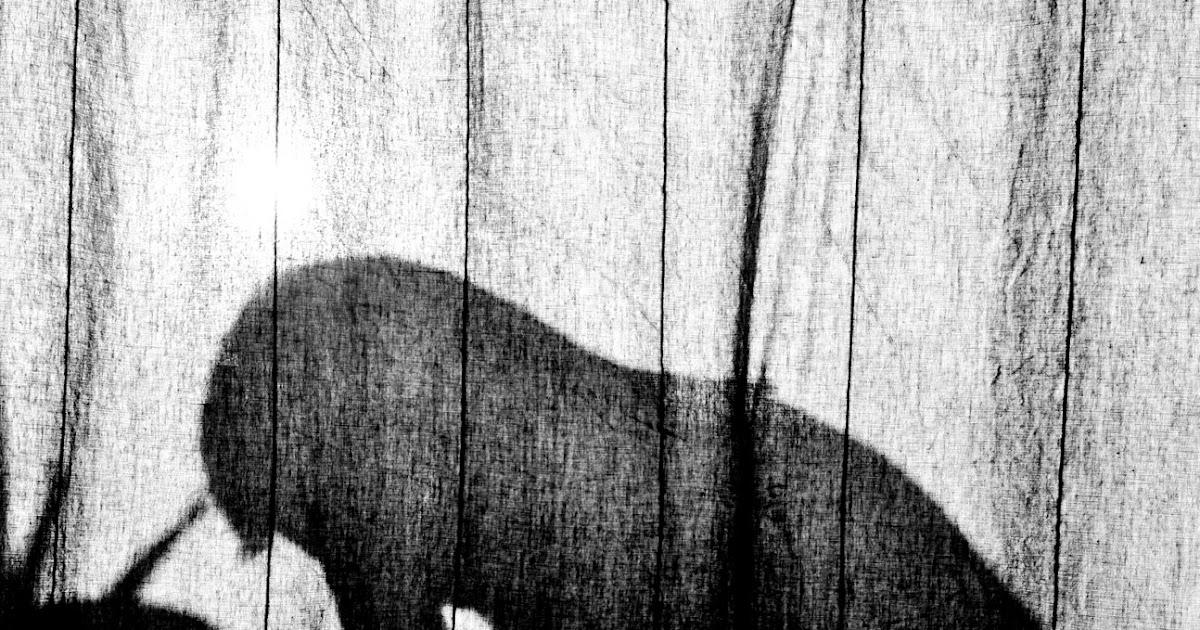 MENSAGEM ESPÍRITA: TRISTEZA DEPRESSÃO DOENÇA DA ALMA