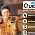SBI launches 'SBI Quick' app for customers, information like mini statement can be accessed with app