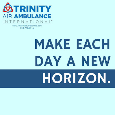 Air Ambulance, Medical flight, Repatriation, Medical Escort, Private Charter, Flight Nurse, Private Jet