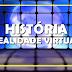 [ MÚSICA ] Circuito que conta história em realidade virtual
