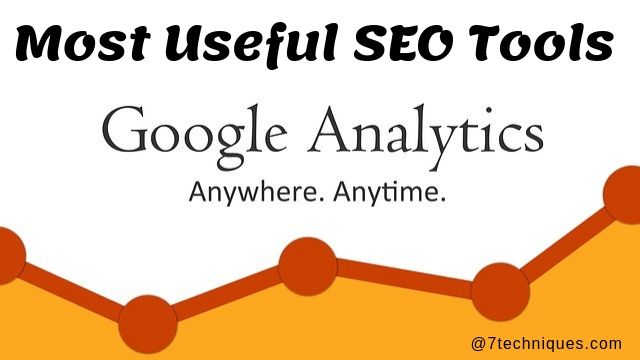 Top 10 Most Useful SEO Tools Suggested By SEO Experts in 2019