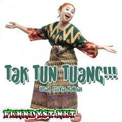 Download Upiak - Tak Tun Tuang - Single MP3
