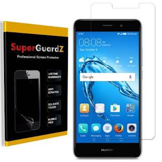 مميزات وعيوب موبايل Huawei Ascend XT2