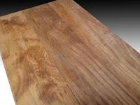 harga lantai kayu denpasar