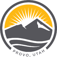 Provo City seal