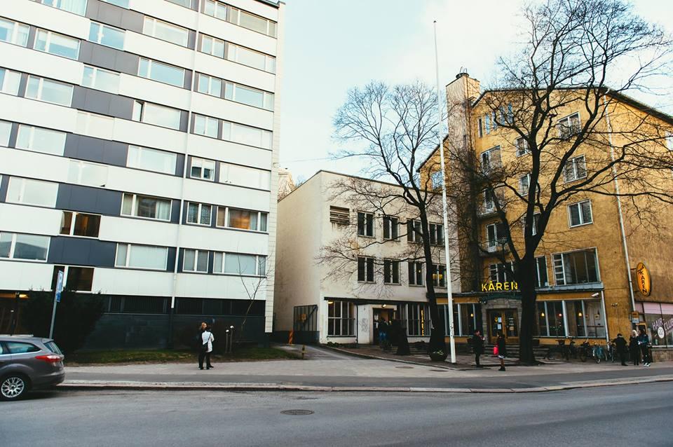 Tsemppi Turku