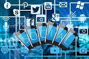 create a Facebook marketing campaign