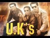New Update Full Album Lagu UKS mp3 Malaysia Terlengkap