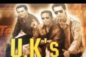 Download Lagu Download Full Album Lagu Uks Malaysia